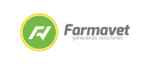 farmavet-logo