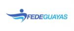fede-guayas-logo