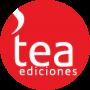 TEA - ESPAÑA