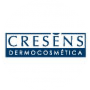 CRESENS DERMOCOSMÉTICA - S.A. ECUADOR