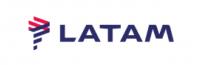 latan-logo