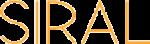 logo-siral-2