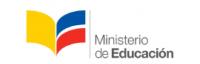 ministerio-de-educacion-logo