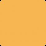 rectangulo-amarillo