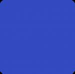 rectangulo-azul