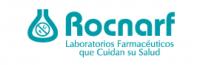 rocnarf-logo