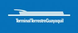 terminalterrestre-logo