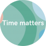 timematters-01
